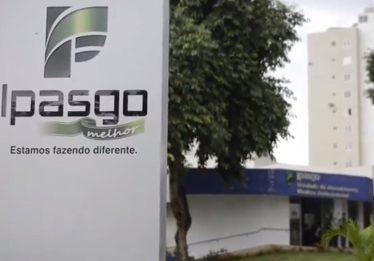 Conselho Deliberativo do Ipasgo reajusta contribuição de agregados em 21,56%
