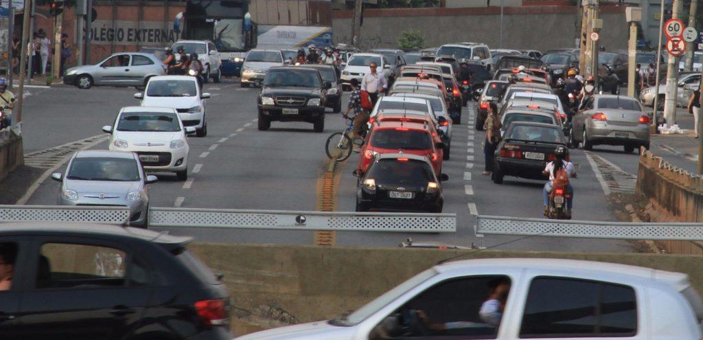 Governo apresenta projeto para retomar cobrança do IPVA para veículos com 10 ou mais anos de uso
