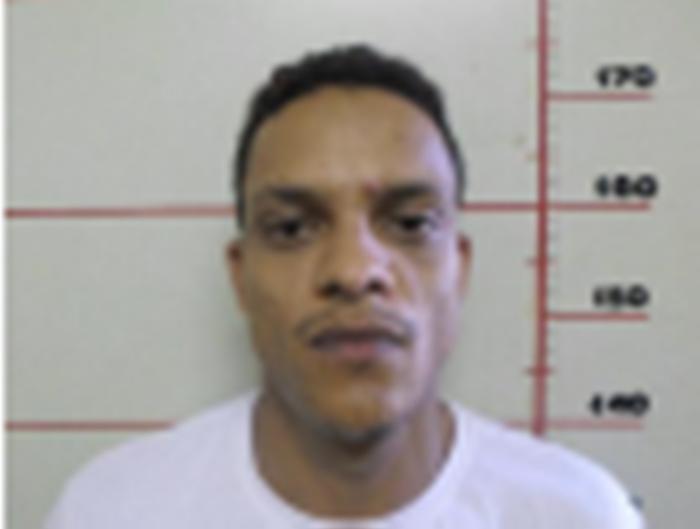 Detento do semiaberto é morto enquanto saía da Colônia Agroindustrial, em Aparecida de Goiânia