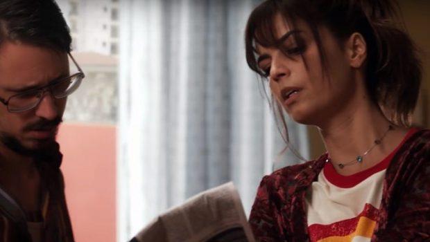 Netflix libera teaser da comédia brasileira 'Samantha!'
