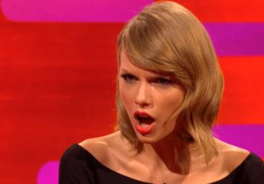Homem invade casa de Taylor Swift em Nova York