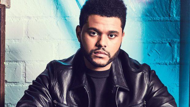 'Lost in Fire': The Weeknd libera prévia da parceia com Gesaffelstein