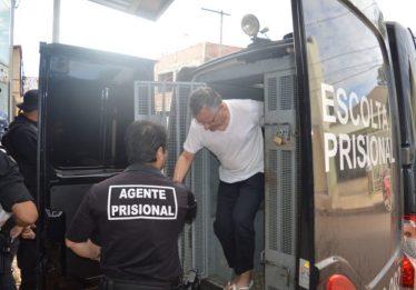 Justiça libera último clérigo preso pela Operação Caifás em Formosa