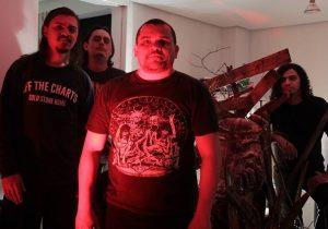 Ressofest 2: Ressonância Mórfica se apresenta com três bandas convidadas