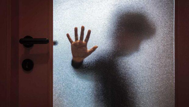 Prática de abuso sexual por menores pode estar associada a distorções na formação do indivíduo