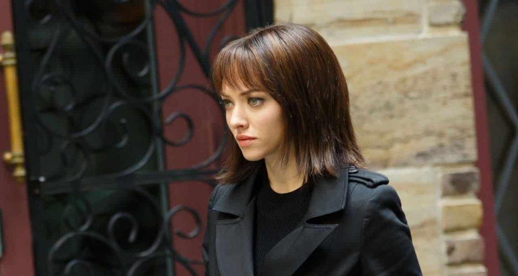 'Anon': Com Amanda Seyfried, nova série da Netflix ganha trailer e data de estreia