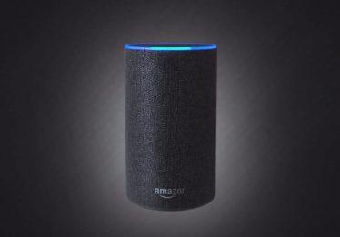 Amazon estaria trabalhando em robô doméstico