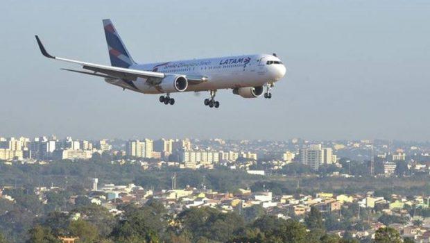 Nova etapa de leilões de aeroportos é alvo de contestações