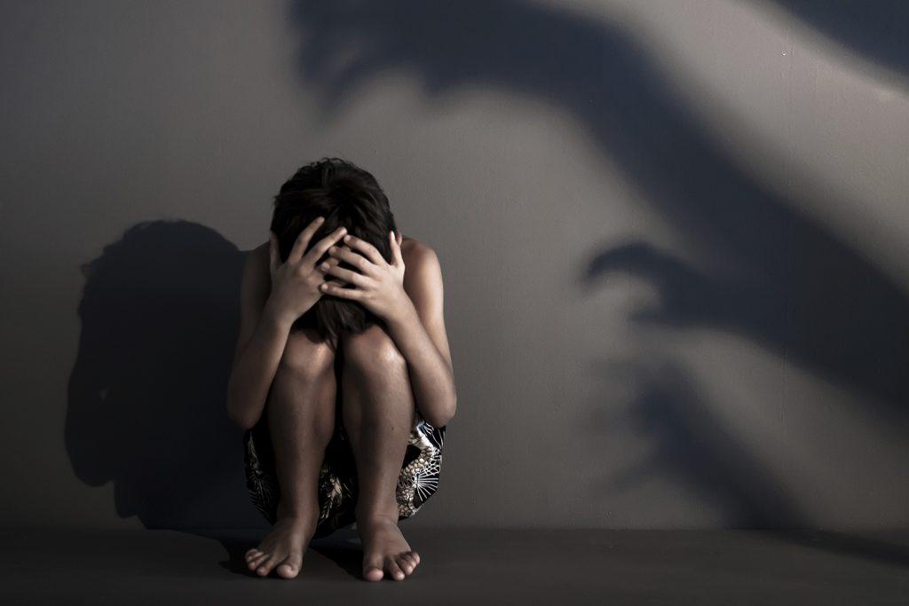 Polícia investiga estupro de universitária por suposta intolerância política