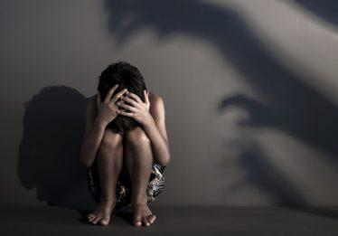 PF faz operação contra pornografia infantil e pedofilia em Goiás e mais 6 estados