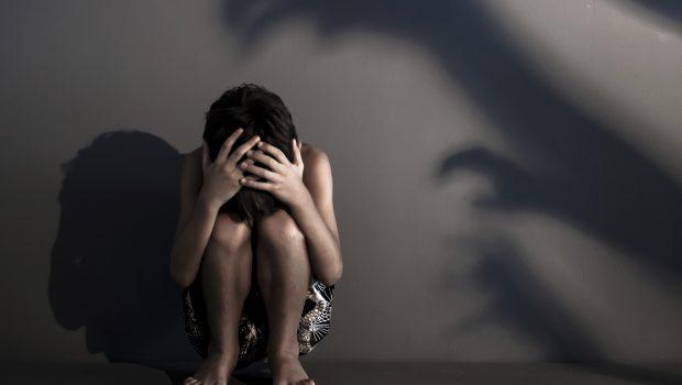 Abuso em criança deixa marca no DNA