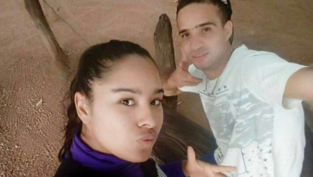 Presos mãe e padrasto suspeitos de torturar garota de quatro anos na zona rural de Niquelândia