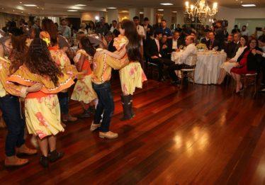 Lançado circuito gastronômico com festivais em 15 cidades goianas