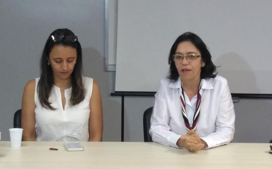 Goiânia deve receber 137 mil doses da vacina contra a gripe, em primeira remessa