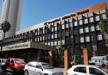 Hospitais estaduais passam a atender em terceiro turno e aos sábados