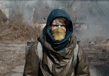 Netflix divulga primeiras imagens da segunda temporada de 'Dark'