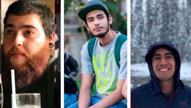 Estudantes desaparecidos no México foram dissolvidos em ácido, dizem autoridades