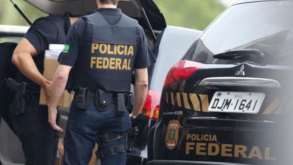 PF deflagra operação em Goiás e Mato Grosso contra fraude bancária que desviou R$ 2 milhões da Caixa