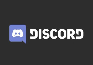 Xbox One ganha integração com o Discord