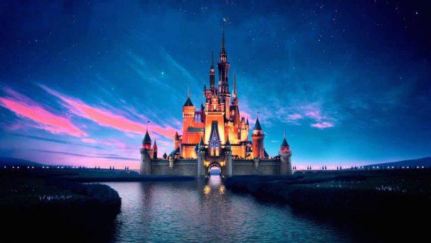 Plataforma de streaming da Disney poderá ser mais barata que Netflix
