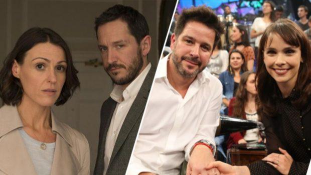 Murilo Benício dirigirá versão brasileira da série 'Doctor Foster'