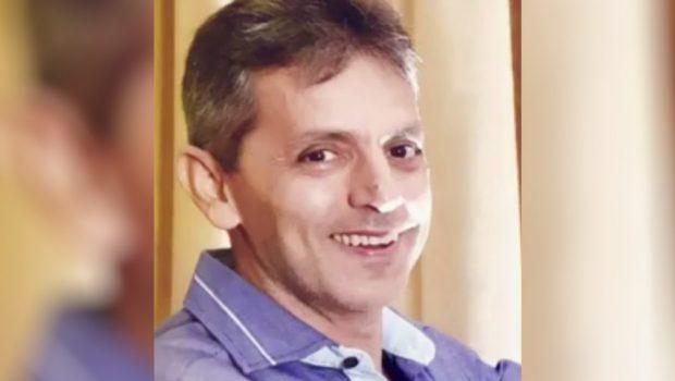 Sequestro de empresário de Petrolina de Goiás permanece sem solução