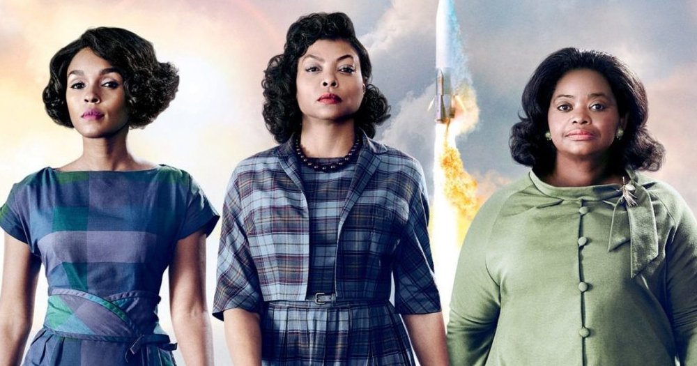 Filme 'Estrelas Além do Tempo' será adaptado para série de TV, diz revista