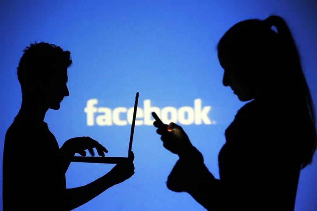 Apesar de escândalo, menos de 10% dos americanos deletaram o Facebook