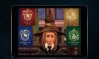 Jogadores estão abandonando Harry Potter: Hogwarts Mystery por causa de microtransações