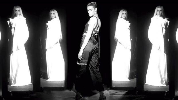 Pabllo Vittar mostra superação da homofobia no clipe de 'Indestrutível'