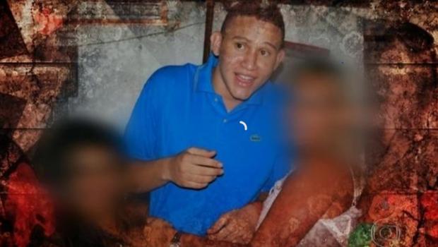 Goiano é condenado a oito anos por fazer parte de célula do Estado Islâmico, na Espanha