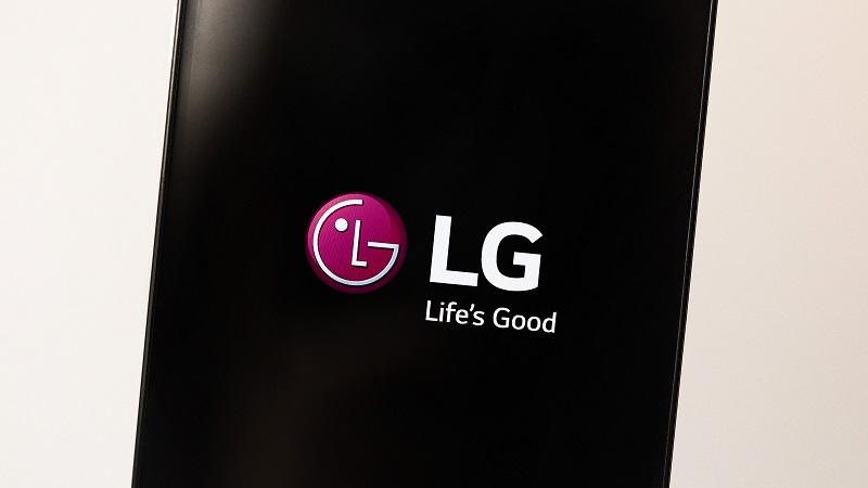 LG confirma que deve anunciar G7 ainda este mês