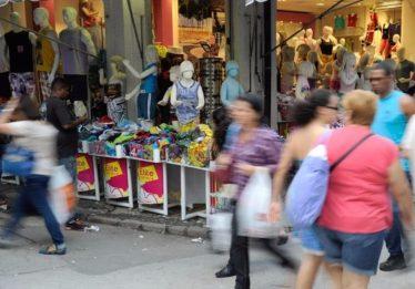 Veja o que abre e fecha em Goiânia neste Feriado de Tiradentes