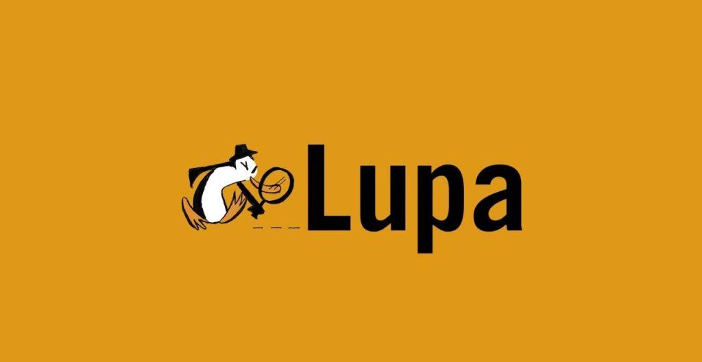 Facebook faz parceria com a Lupa para as eleições 2018