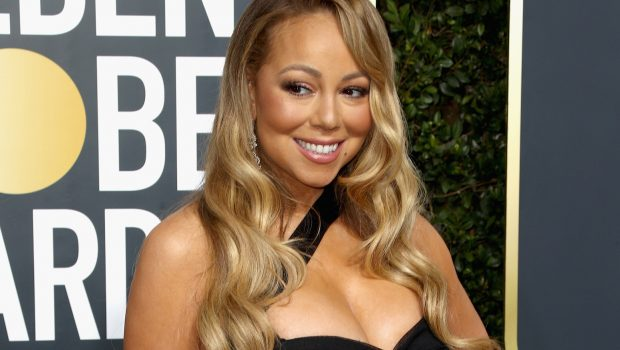 Mariah Carey revela que foi diagnosticada com transtorno bipolar