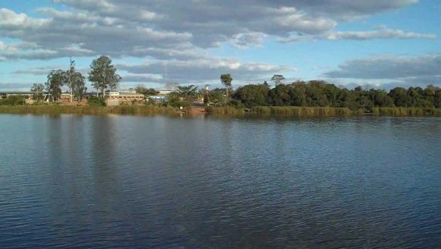 Jovem morre afogado na Lagoa Feia, em Formosa