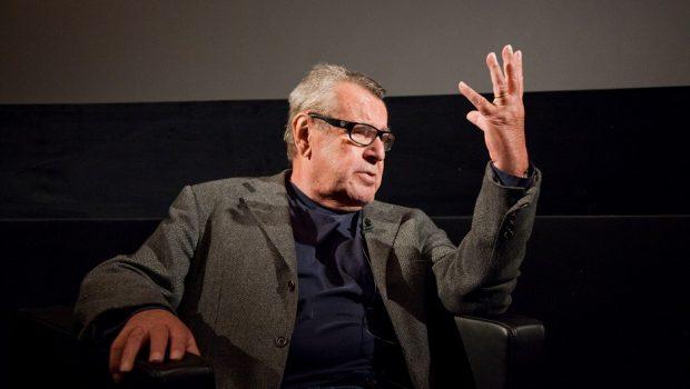 Diretor Milos Forman, de 'Um Estranho no Ninho', morre aos 86