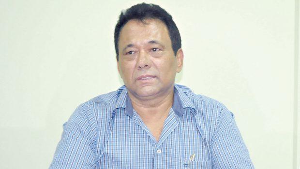 Em nova decisão, TRE mantém cassação do vereador Moura por suposta compra de votos