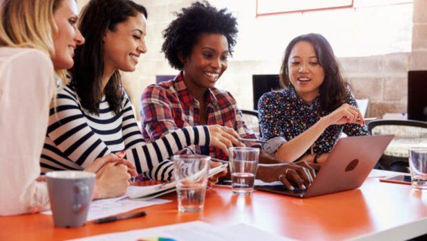 Programa Mulheres Empreendedoras abre inscrições