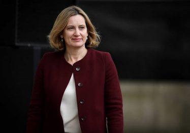 Reino Unido tem novo ministro após polêmica com imigrantes