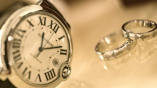Jurado não avisa juiz que vai se casar e solenidade ocorre em intervalo de júri, em Alexânia