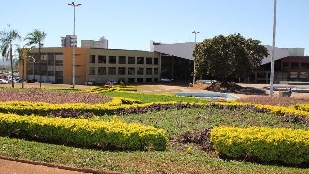 Prefeitura de Goiânia empossa novos gestores na administração municipal