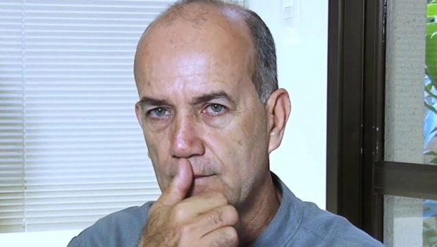 STJ determina trancamento de ação de peculato movida contra o padre Luiz Augusto