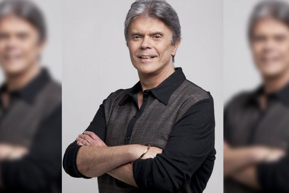 Morre o locutor Paulo Barboza, o maior amor de São Paulo