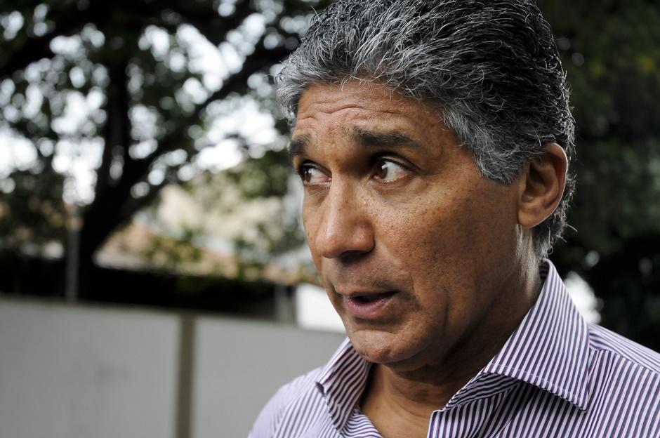 Não sou operador do PSDB, sou gestor público, diz Paulo Preto