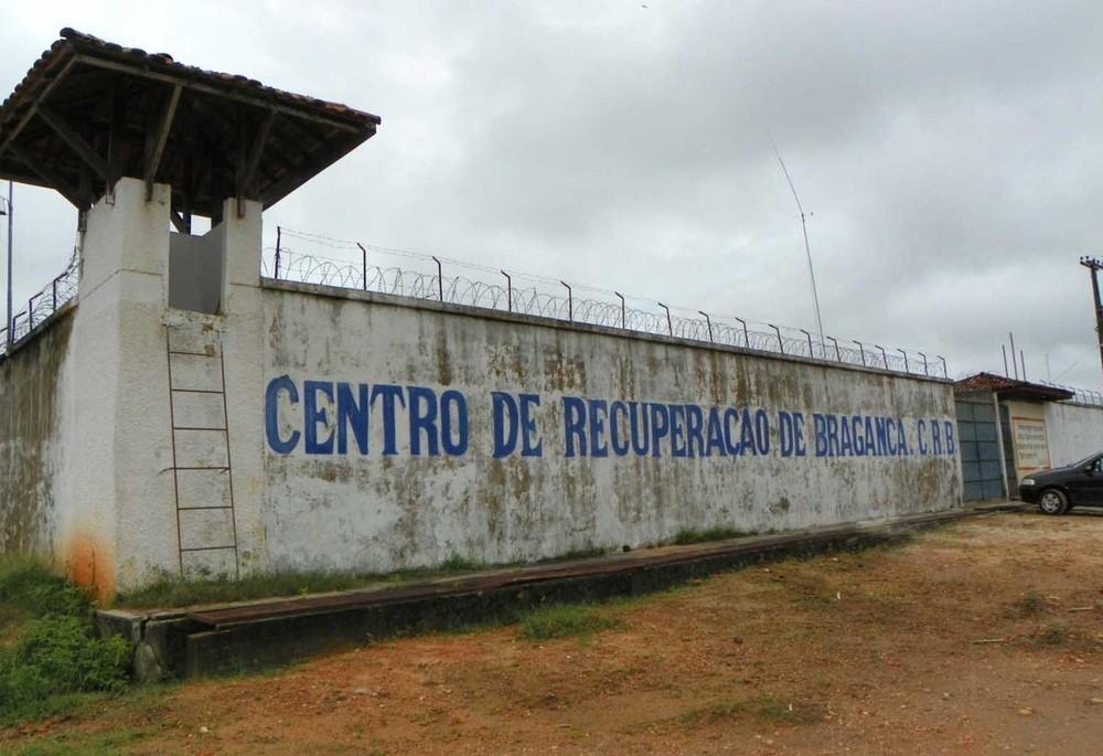 Rebelião em presídio termina com sete feridos e cinco mortos no Pará