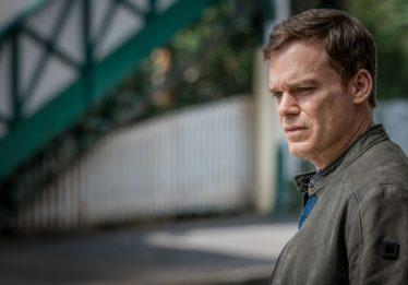 Safe: série da Netflix com Michael C. Hall ganha trailer
