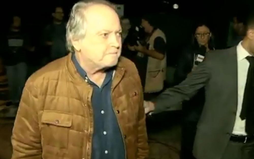 Investigados na Operação Skala são soltos após decisão de Barroso