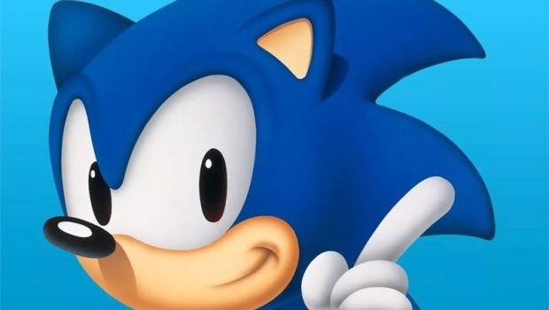 Sega vai lançar Sonic e outros clássicos no Nintendo Switch