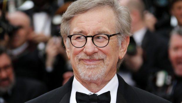 Steven Spielberg é o diretor mais rentável do mundo